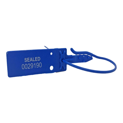 securepull-plastic-seal