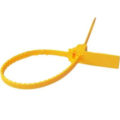 securetite-plastic-security-seal
