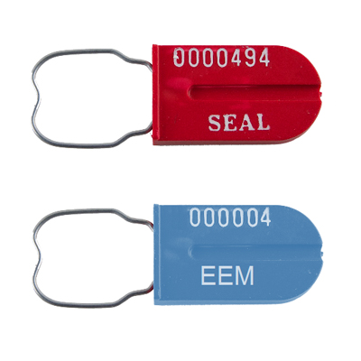 secure-hasp-padlock-blue-and-red