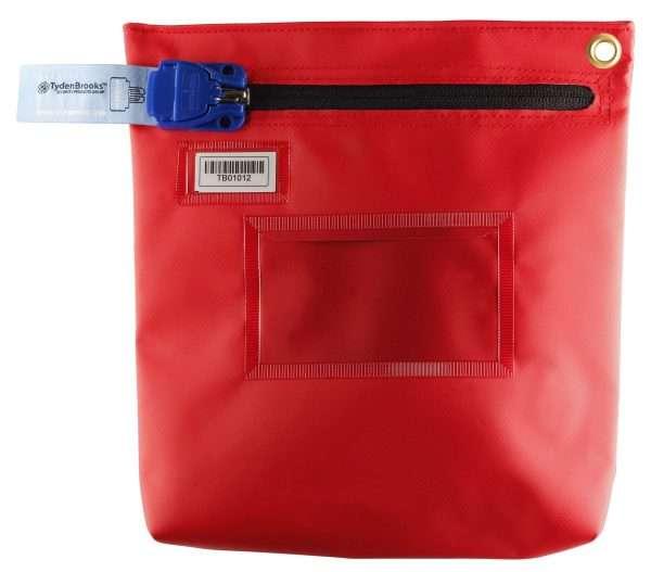 Cash-Bag-TB-1