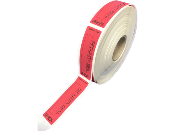 KR85-red-total-transfer-void-security-label
