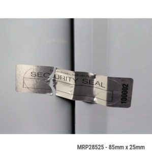 MRP28525-Silver-destruction-labels