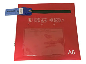 a6-tydenpak-flat-bag-red