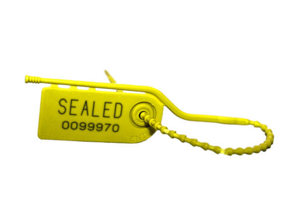 all-seal-yellow