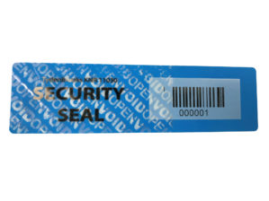 knr120-voided-security-label