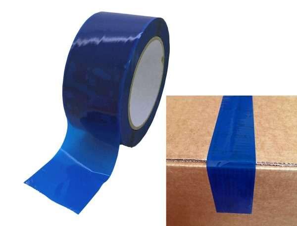 ktc-security-tape-blue-main