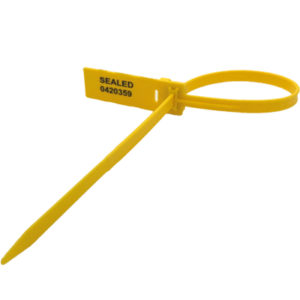 securegrip-15-pull-up-seal