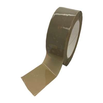 KTB-brown-Security-tape-reel