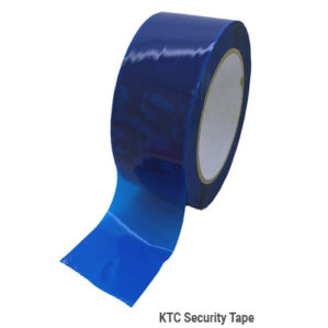 KTC-Blue-Security-Tape-Reel