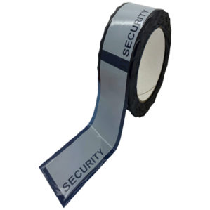 KTL+-Blue-Perforated-Security-Tape-Reel