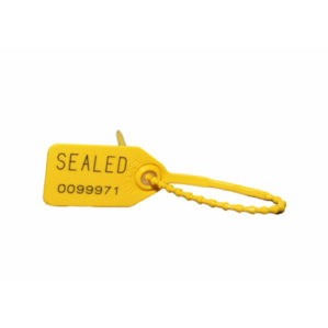 equilok-adjustable-length-seal