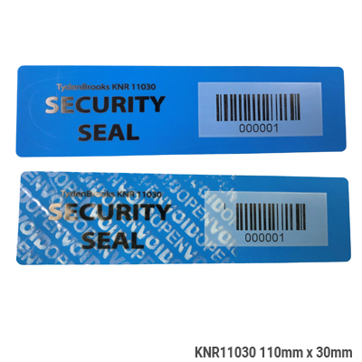 knr11030-blue-security-label-with-barcode-with-and-without-void