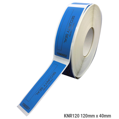 knr120-blue-non-residue-security-label