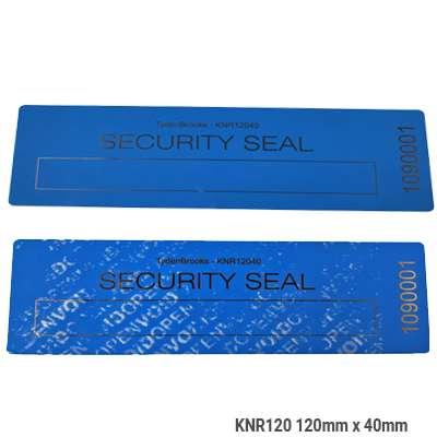 knr120-large-blue-security-label