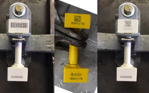 Five Reasons To Use The TydenBrooks SnapTracker Bolt Seal