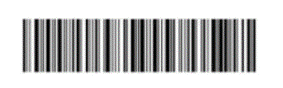 barcode for snaptracker bolt seal