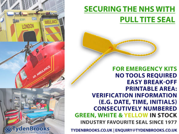 pull-tite-for-emergency-kits-at-nhs-ambulance-services