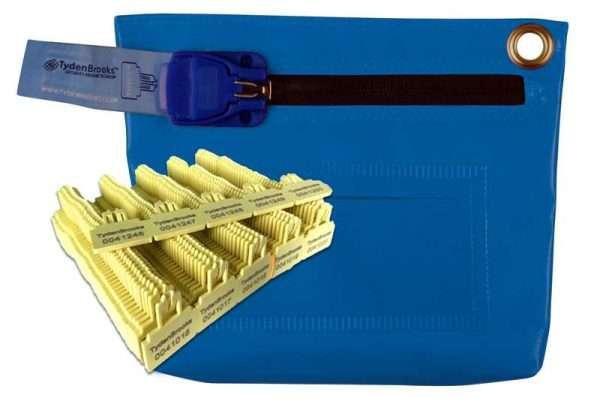 security-key-wallet-bundles