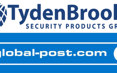 TydenBrooks Reduces Delivery Lead Times in Iberia