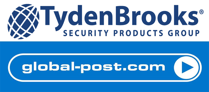 tydenbrooks-global-post-logo-blue